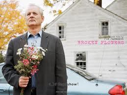 broken_flowers